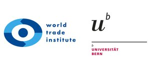 World Trade Institute WTI, Bern